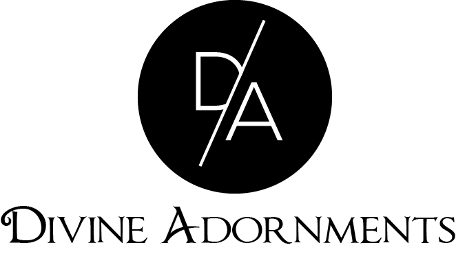Welcome To Divine Adornments - Connecting Families Together